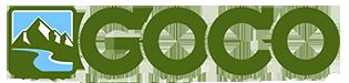 GOCO_200