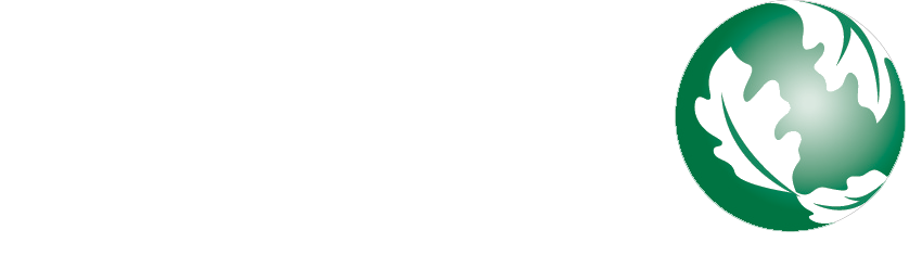 The_Nature